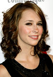 Jennifer love hewitt Zdjęcia Royalty Free