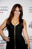 Jennifer love hewitt Obraz Royalty Free