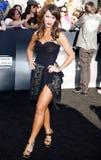 Jennifer Love Hewitt Fotografía de archivo libre de regalías