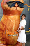 Jennifer Love Hewitt Image libre de droits