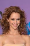 Jennifer Love-Hewitt Stock Photos