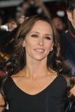 Jennifer Love Hewitt, Amor-Hewitt de Jennifer Imagens de Stock