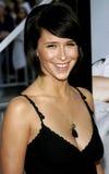 Jennifer Love Hewitt Stock Images