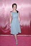 Jennifer Love Hewitt, Fashion Show, Stock Photography