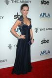 Jennifer Love Hewitt, Jennifer Love-Hewitt Stock Afbeelding
