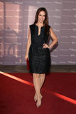 Jennifer Love Hewitt, Jennifer Love-Hewitt Royalty Free Stock Photo