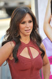 Jennifer Love Hewitt Stock Photography