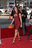 Jennifer Love Hewitt, Jennifer Love-Hewitt stockbild