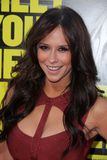 Jennifer Love-Hewitt Royalty Free Stock Images