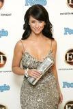 Jennifer Love-Hewitt royalty free stock image