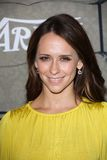 Jennifer Love Hewitt Stock Photo