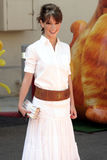 Jennifer Love Hewitt Stock Image