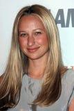 Jennifer Meyer Royalty Free Stock Images