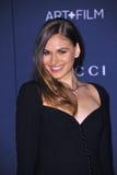 Jennifer Missoni Stock Photo