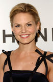 Jennifer Morrison Stock Images