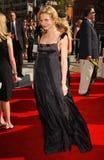 Jennifer Morrison Photos stock