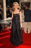 Jennifer Morrison Photo libre de droits