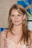 Jennifer Morrison Royalty Free Stock Image
