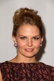 Jennifer Morrison Stock Images
