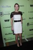 Jennifer Morrison Stock Photo