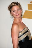 Jennifer Nettles Stock Photography