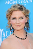 Jennifer Nettles Royalty Free Stock Images