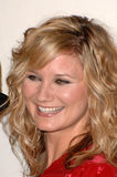 Jennifer Nettles Stock Photo