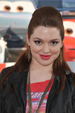 Jennifer Stone Stock Images