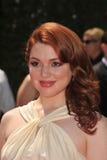 Jennifer Stone Royalty Free Stock Photo