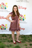 Jennifer Stone Stock Photos
