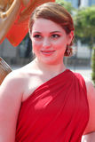 Jennifer Stone, Calvin Klein Royalty Free Stock Photography