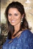 Jennifer Taylor Royalty Free Stock Photography