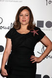 Jennifer Tilly,  Royalty Free Stock Image