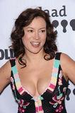 Jennifer Tilly Stock Photos
