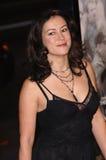 Jennifer Tilly Stock Images