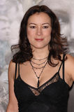 Jennifer Tilly Royalty Free Stock Photography