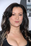 Jennifer Tilly Stock Photography