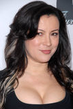 Jennifer Tilly Stock Images