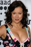 Jennifer Tilly Royalty Free Stock Photo