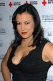 Jennifer Tilly Royalty Free Stock Image