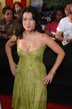 Jennifer Tilly Royalty Free Stock Photos