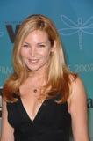 Jennifer Westfeldt Royalty Free Stock Photo
