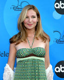 Jennifer Westfeldt. ABC Television Group TCA Party Kids Space Museum Pasadena, CA July 19, 2006 royalty free stock photo