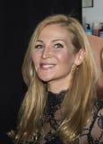 Jennifer Westfeldt Stock Image