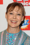 Jenny Agutter Royalty Free Stock Photos