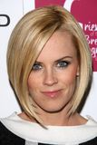 Jenny McCarthy Stock Images