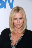 Jenny McCarthy Stock Photography