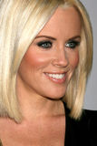 Jenny McCarthy Elle's  Stock Photos