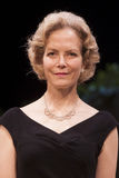 Jenny Seagrove Stock Images