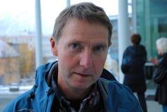 Jens Ingvald Olsen Royalty Free Stock Photos